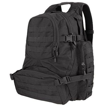 Condor: Urban Go Bag