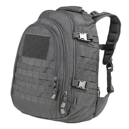 Condor: Mission Pack