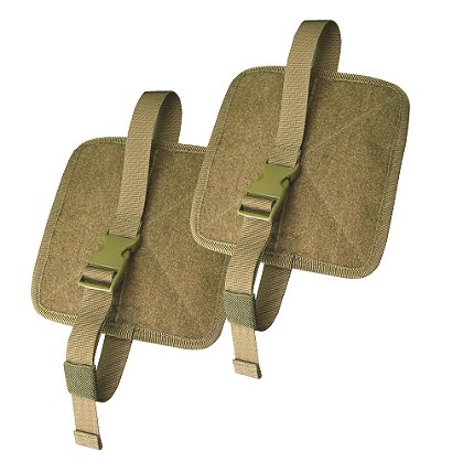 Condor Rip Away Panels, 2 Pack