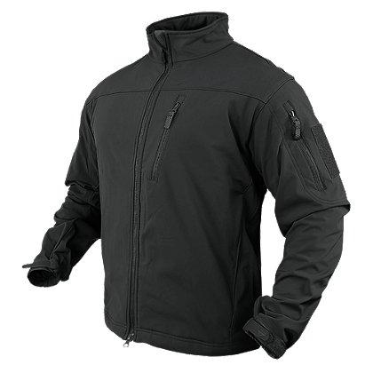 Condor: Phantom Soft Shell Jacket