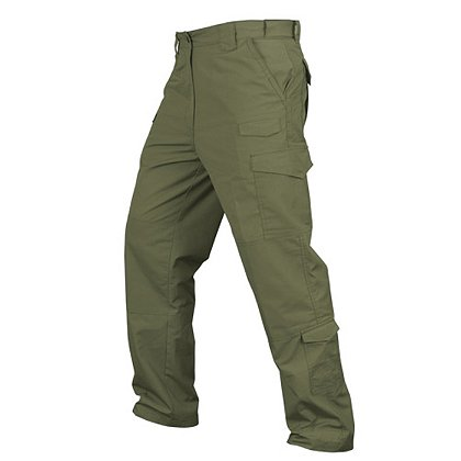 Condor: Sentinel Tactical Pants