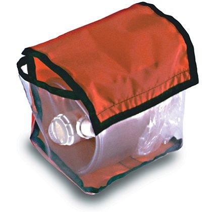 Conterra: Bag Valve Mask Bag