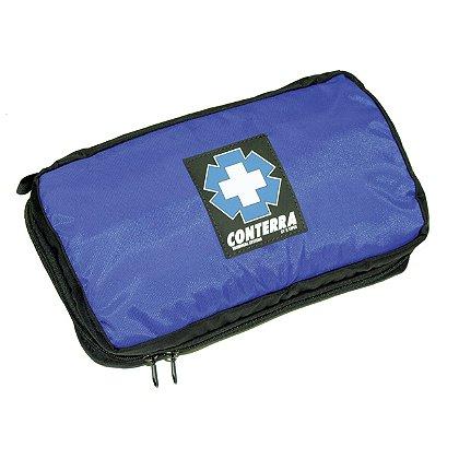 Conterra Deluxe Organizer Kit