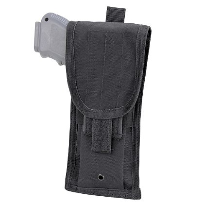 Condor: Universal Pistol Pouch