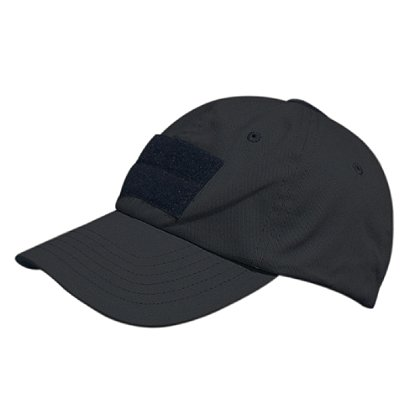 Condor: Tactical Cap