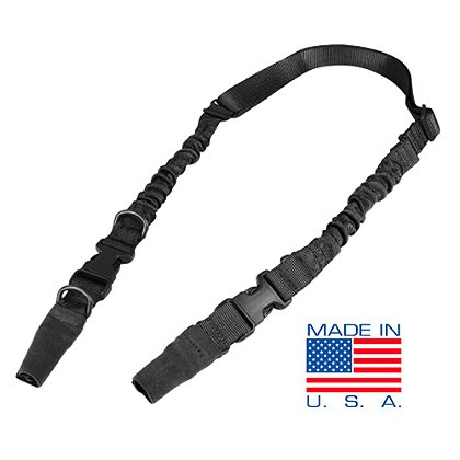 Condor: CBT Two Point Sling
