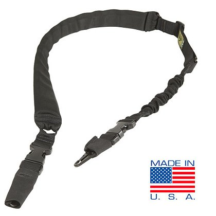 Condor: Padded CBT Bungee Sling