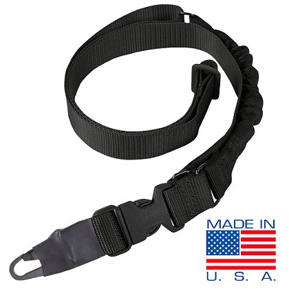 Condor: Viper Single Point Bungee Sling