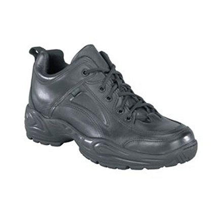 Reebok Postal Express Men's Waterproof Gore-Tex Oxfords