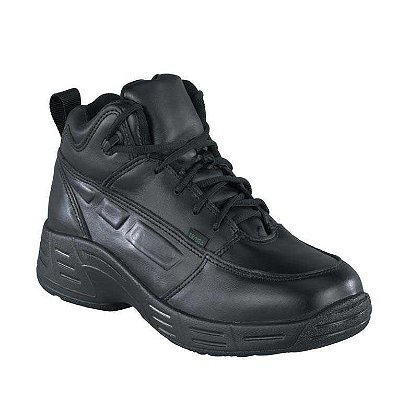 Reebok Postal TCT Men's Athletic High Tops
