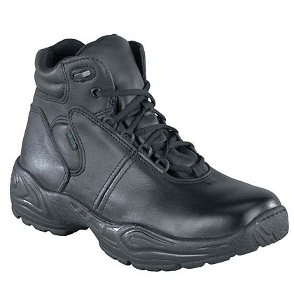 Reebok Postal Express Women's Chukka Boots