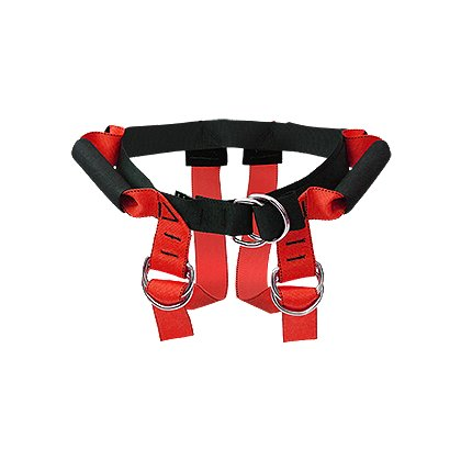 Doty Belt Belt/Patient Lift Assist Belt