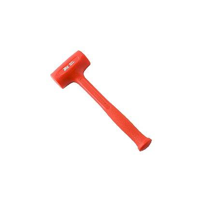 Zico 4065 Dead Blow Hammer