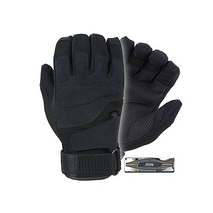 Damascus: Pulse Series Lightweight Tactical Gloves