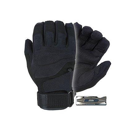 Damascus Pulse Series Lightweight Tactical Gloves