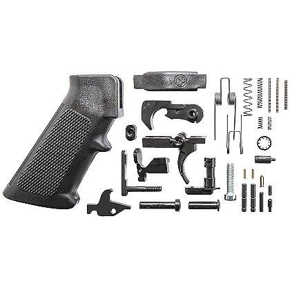 Daniel Defense: Lower Parts Kits (Semi Auto)