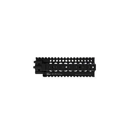 Daniel Defense AR15 Lite Rail