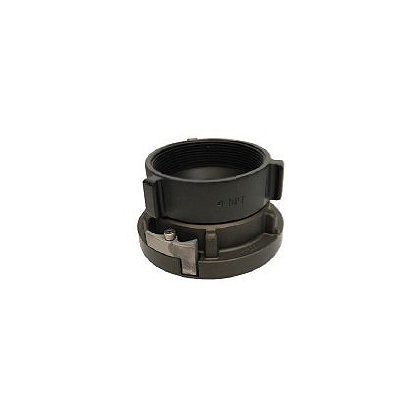 Dixon Storz x Female Swivel Adapter with Rocker Lug