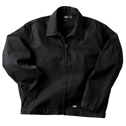 Dickies: Eisenhower Station Jacket