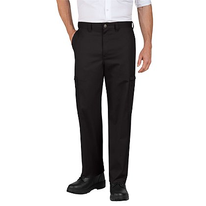 Dickies Premium Station Cotton Cargo Pant