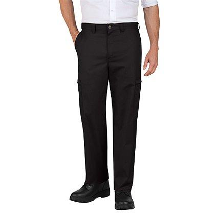 Dickies Premium Station Cotton Cargo Pant