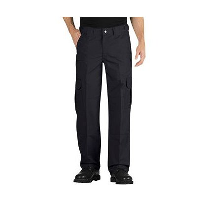 Dickies: Relaxed Fit Straight Leg Lightweight Ripstop Tactical Pant