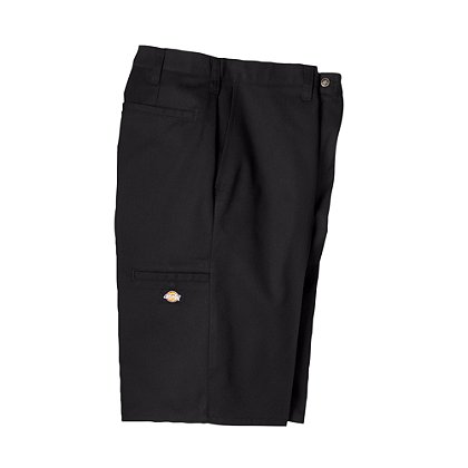 "Dickies: Premium 11"" Cargo Station Short"