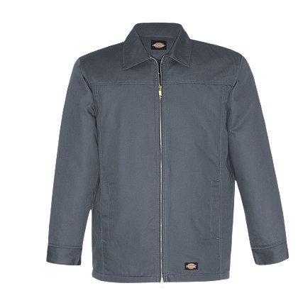 Dickies: Panel Jacket