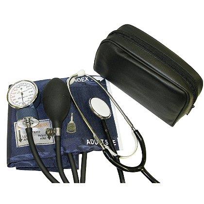 Primacare Blood Pressure Kit
