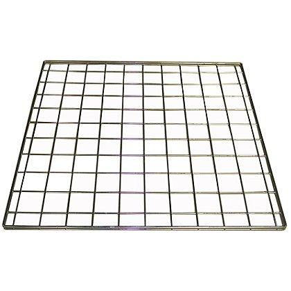 Circul-Air: Dual Purpose Dryer Steel Shelf