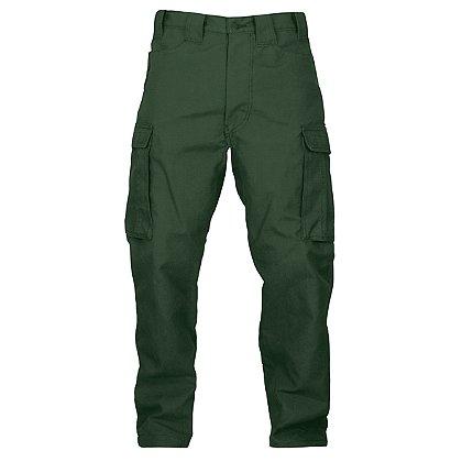 DragonWear Dragon Slayer™ Wildland Pants