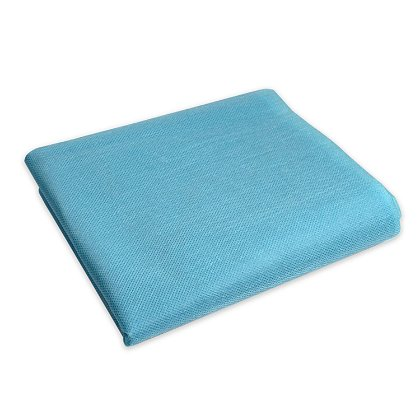 Dynarex Premium Fitted Cot Sheet, 30
