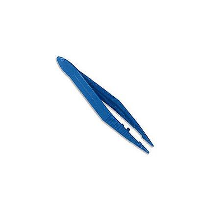 Dynarex Plastic Thumb Forceps 5