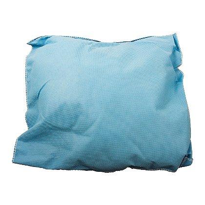 Dynarex Non-Woven Pillow
