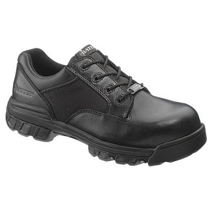 Bates Tactical Sport Oxford, Composite Toe