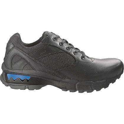 Bates: Delta Sport Shoes