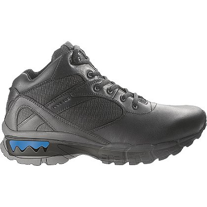 Bates Delta Trainer Shoe