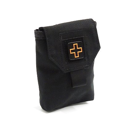 Eleven10: PTAKS Medical Pouch