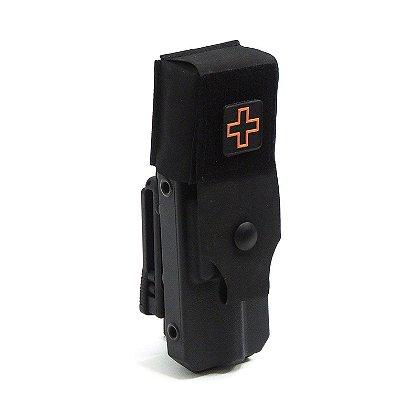 Eleven10: Rigid TQ Case Jacket for SOF®TT/SOF®TT-W