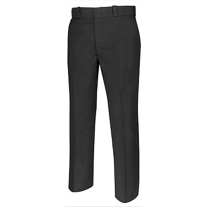 Elbeco: Men's DutyMaxx 4 Pocket Trousers