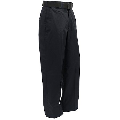 ELBECO Tek3 4-Pocket Uniform Trousers, Dark Navy