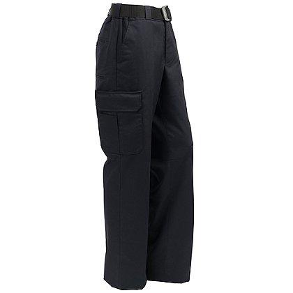 Elbeco Men's Tek3 Cargo Trousers