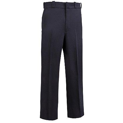 ELBECO TexTrop Mens 4-Pocket Uniform Trousers