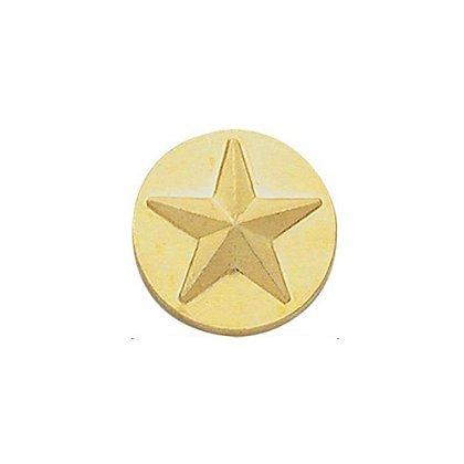 Smith & Warren: Generals Star, .75