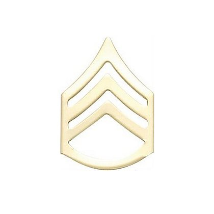 Smith & Warren Staff Sergeant Collar Pins, 1.17