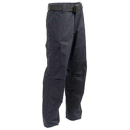 Elbeco Men's ADU Ripstop EMT Trousers