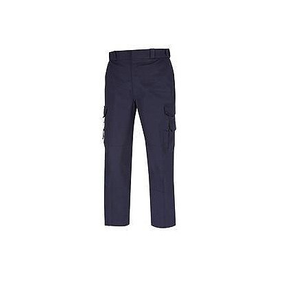 ELBECO: Tek2 EMT Trousers, Dark Navy