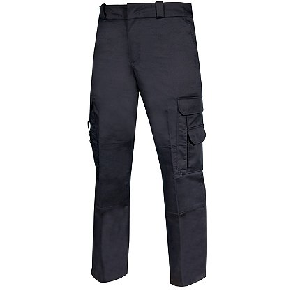 ELBECO: TekTwill Ladies Choice, Women's EMS Trousers