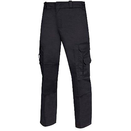ELBECO TexTrop Ladies Choice, Women's Cargo Uniform Trousers, Navy