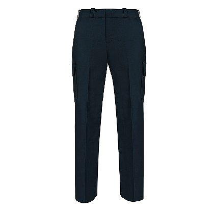 Elbeco DutyMaxx Women's Cargo Trouser, Navy